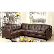 Furniture Sectional Sofas White Sectional Sofas Shop The Best Deals For Nov 2017