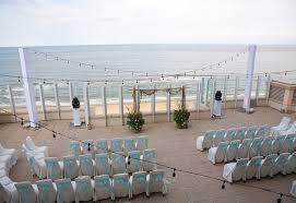 wedding venues in virginia oceanaire resort hotel venue virginia va weddingwire