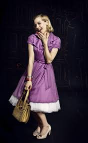 mad men halloween costume ideas 53 best mad men mad style images on pinterest mad men fashion