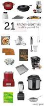 21 kitchen essentials a gift guide from food bloggers saucy pear