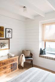 2618 best bed u0026 bath window treatments wallpaper custom
