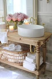 Country Cottage Bathroom Ideas Colors Best 20 Cottage Style Bathrooms Ideas On Pinterest Cottage