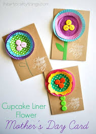 ideas for mother s day 453 best mother s day ideas images on pinterest craft creative