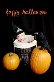 halloween photo backdrops 60 best halloween photo shoot ideas images on pinterest