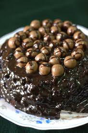 recipe for chocolate moist cake food for health recipes