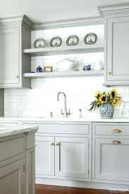 kitchen design ideas glazed cabinetsgraykitchens with grey