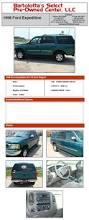44 1998 toyota tacoma repair manual 3609 auto monitor 1 15