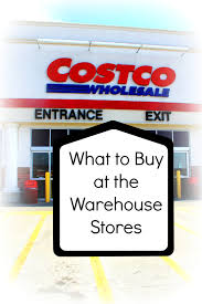 costco store hours thanksgiving what to buy at warehouse stores costco sams bjs