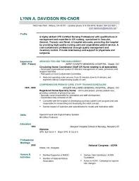 Registered Nurse Resume Sample by Registered Nurse Resumes Best Rn Resume Ideas On Pinterest