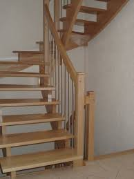 aufgesattelte treppen aufgesattelte treppen