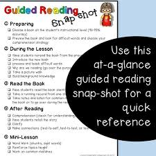 21 best guided reading images on pinterest back to
