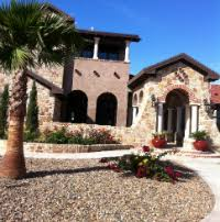 Landscaping Midland Tx by Landscape Design Contractor Midland Tx Patio Design And