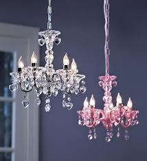 Child Chandelier Kids Room Decor Chandeliers For Kids Room Crystal Hearts Clear