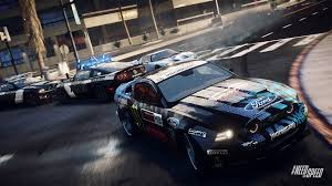 hoonigan mustang ford mustang gt gen 5 2014 need for speed wiki fandom