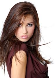 hair color highlights for black hair hair color highlight for