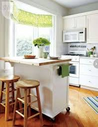 small kitchens with island stock island makeover kitchen in neutrals with white wood and