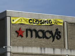 when does target open on black friday day macy u0027s is closing these 68 stores is yours on the list