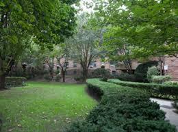 sunnyside garden apartments in sunnyside ny