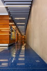 corridor lighting 11 best corridor lighting images on pinterest cove lighting