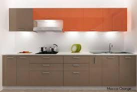 residential and godrej kitchen projects in mumbai u2013 home interior