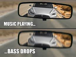 Car Audio Memes - drop bass in the car r loops shop