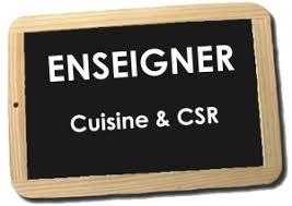 livre technique cuisine professionnel enseigner exemples de supports et documents pédagogiques en