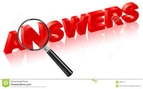 search answers questions solve problems 20667177 jpg