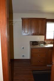 hemlock high quality model homes pierce homes billings and