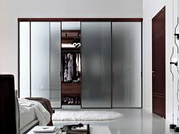 Closets Sliding Doors Best Closet Sliding Doors Three Dimensions Lab