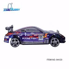 lexus rc drift car compare prices on rc cars drift online shopping buy low price rc