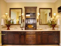 craftsman style bathroom ideas bonus room craftsman bath bathroom chicago by mission style vanity