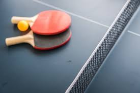 table tennis and ping pong table tennis or ping pong photo free download