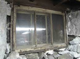 Cheap Basement Windows How To Measure For Replacement Windows In An Old House Caurora Com