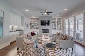 Home Design Software Ios Online Interior Design U0026 Decorating Services Havenly