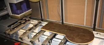 fabriquer plan de travail cuisine fabrication de plan de travail sur mesure valino fabricant de