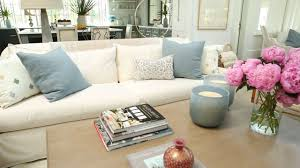 How To Make Sofa Covers At Home Slipcovered In Style Southern Living
