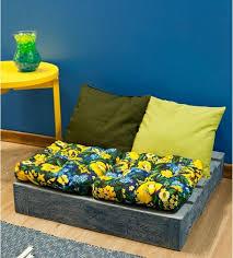 divanetti fai da te mobili per bambini fai da te 6 idee di riciclo eticamente net