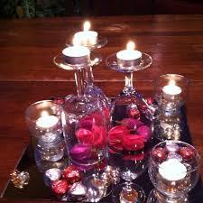 Valentine S Day Decoration Ideas Banquet by 42 Best Valentine Ideas Images On Pinterest Valentine Ideas