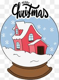 snow snow house vector snow scene snow snow house png image for