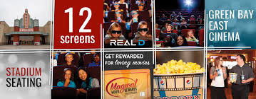 thanksgiving point theater showtimes green bay movie theatre marcus theatres