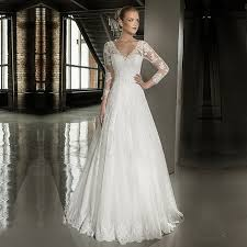 lds temple ready wedding dresses wedding rings model