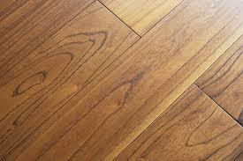elm wood flooring durable ecnomical china domestic hardwood