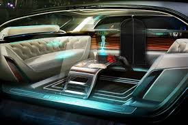 real futuristic cars futuristic cars you can drive today barron u0027s