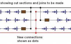 basic logic gates using nand gate not or and gates inside