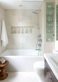 renovating bathroom ideas brilliant idea renovating bathroom ideas renovation amazing bathroom