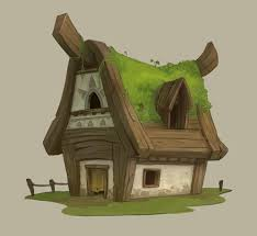 artist house dylan eurlings 2d artist house design