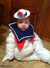 Humpty Dumpty Halloween Costume 24 Cute Pregnant Baby Stuff Images Pregnant