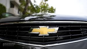 chevrolet car logo chevy logo wallpaper