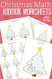 christmas tree symmetry printables pinterest the world s catalog