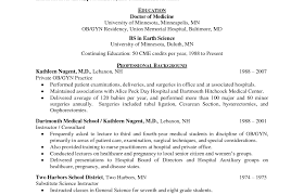 physician resume astonishing tags physician assistant resume